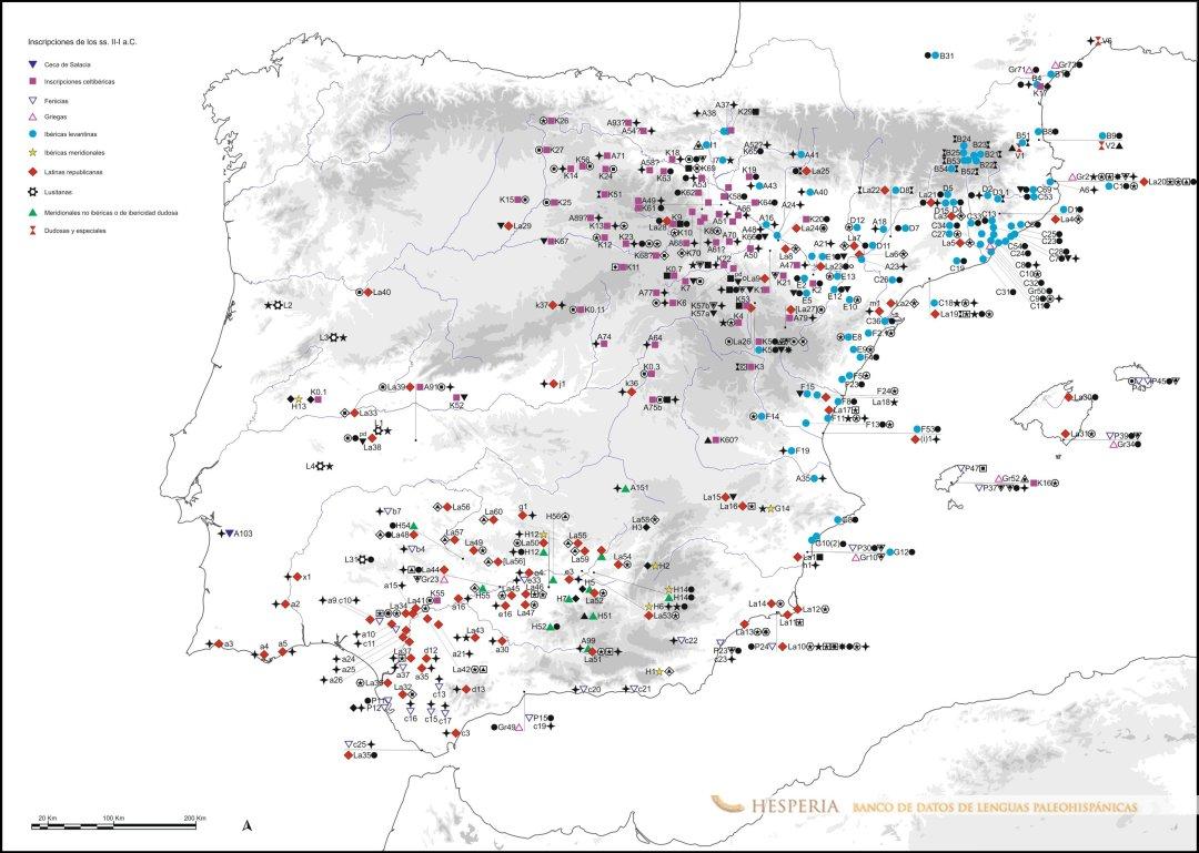 HESPERIA Mapas_Cronologicos_Inscripciones_3