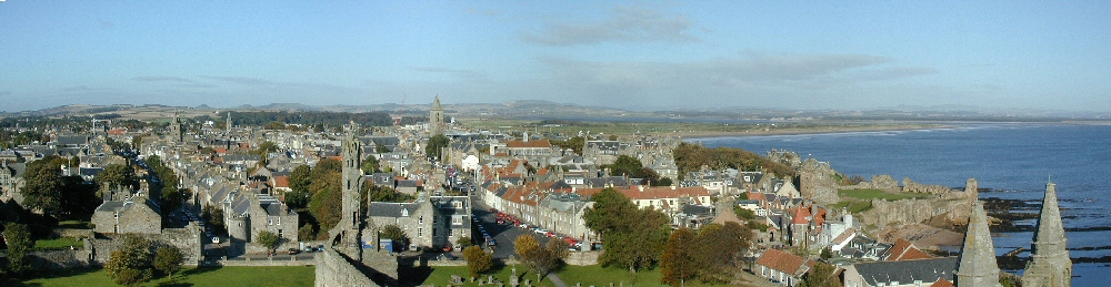 St_Andrews_from_St_Rules_Tower