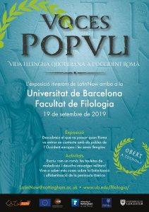 VP-Poster-Barcelona