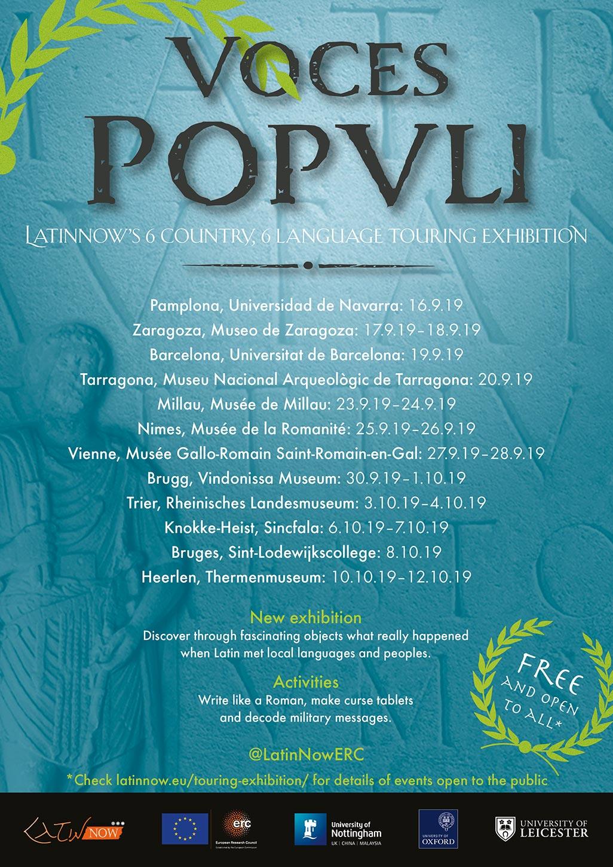 VP-Poster-Allstops